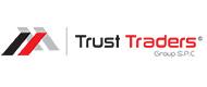 Trust Traders