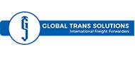 Global Trans
