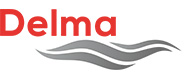 delma-marine
